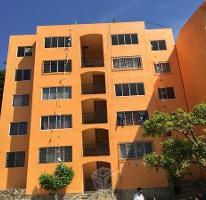 Foto de departamento en venta en Las Playas, Acapulco de Juárez, Guerrero, 2765969,  no 01