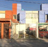 Foto de casa en venta en Santa María Totoltepec, Toluca, México, 1611212,  no 01