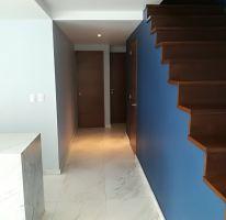 Foto de departamento en renta en Polanco V Sección, Miguel Hidalgo, Distrito Federal, 4555531,  no 01