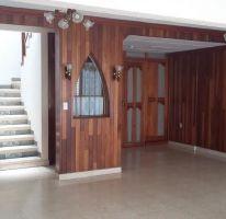 Foto de casa en venta en San Roque, Tuxtla Gutiérrez, Chiapas, 2914398,  no 01