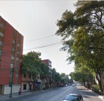 Foto de departamento en venta en Independencia, Benito Juárez, Distrito Federal, 2018089,  no 01