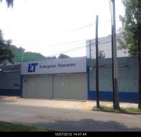 Foto de oficina en renta en San Bartolo El Chico, Tlalpan, Distrito Federal, 1323397,  no 01