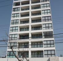 Foto de departamento en venta en Villa Universitaria, Zapopan, Jalisco, 4272843,  no 01