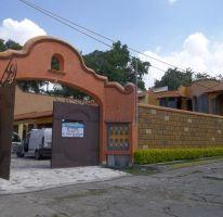 Foto de casa en venta en Temixco Centro, Temixco, Morelos, 4463328,  no 01