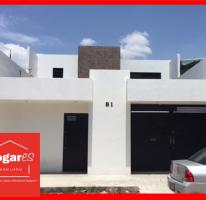 Foto de casa en venta en Plan de Ayala, Tuxtla Gutiérrez, Chiapas, 3001334,  no 01