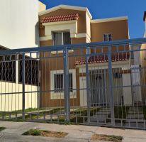 Foto de casa en venta en Urbi Quinta Montecarlo, Tonalá, Jalisco, 4485736,  no 01