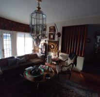 Foto de casa en venta en Nueva, Mexicali, Baja California, 4405962,  no 01