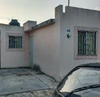Foto de casa en venta en Paseo Del Prado, Juárez, Nuevo León, 2857823,  no 01