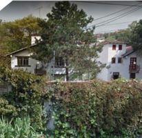 Foto de casa en venta en San Bartolo Ameyalco, Álvaro Obregón, Distrito Federal, 4289364,  no 01