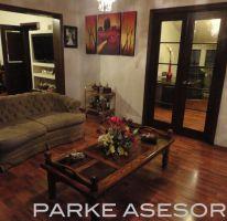 Foto de casa en venta en Vista Hermosa, Monterrey, Nuevo León, 1775307,  no 01