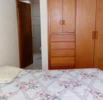 Foto de casa en venta en Punta San Carlos, Querétaro, Querétaro, 4403759,  no 01
