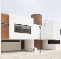 Foto de casa en venta en Santa Cruz del Monte, Naucalpan de Juárez, México, 4721451,  no 01