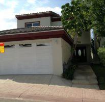 Foto de casa en venta en Baja California, Tijuana, Baja California, 1401235,  no 01