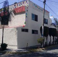Foto de casa en renta en Valle Dorado, Tlalnepantla de Baz, México, 2234358,  no 01