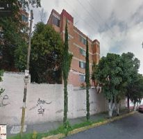 Foto de departamento en venta en La Condesa, Atizapán de Zaragoza, México, 1958844,  no 01