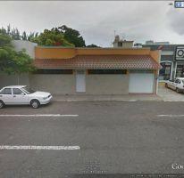 Foto de casa en venta en Veracruz Centro, Veracruz, Veracruz de Ignacio de la Llave, 1631261,  no 01