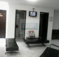 Foto de oficina en renta en San Pedro Zacatenco, Gustavo A. Madero, Distrito Federal, 1625921,  no 01