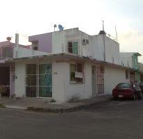 Foto de casa en venta en Las Vegas II, Boca del Río, Veracruz de Ignacio de la Llave, 2505116,  no 01