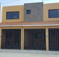 Foto de casa en venta en Plan de Ayala, Tuxtla Gutiérrez, Chiapas, 2765736,  no 01