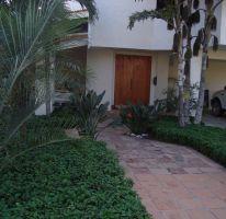 Propiedad similar 2362314 en Residencial Lagunas de Miralta.