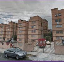 Foto de departamento en venta en Villas de la Hacienda, Atizapán de Zaragoza, México, 4581217,  no 01