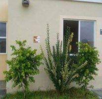 Foto de casa en venta en Paseos del Marques II, El Marqués, Querétaro, 2193794,  no 01