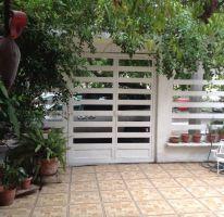 Foto de casa en venta en Las Palmas, Guadalupe, Nuevo León, 1491965,  no 01