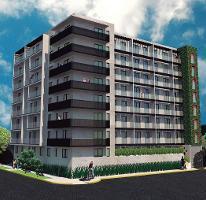 Foto de departamento en venta en Ermita, Benito Juárez, Distrito Federal, 2933517,  no 01