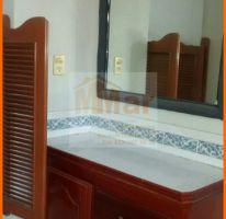 Foto de casa en venta en Flores, Tampico, Tamaulipas, 2346240,  no 01