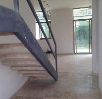 Foto de casa en venta en Nueva Galicia Residencial, Tlajomulco de Zúñiga, Jalisco, 2007122,  no 01