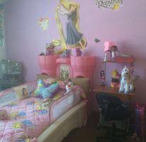 Foto de casa en venta en Pedregal de San Nicolás 1A Sección, Tlalpan, Distrito Federal, 2064996,  no 01