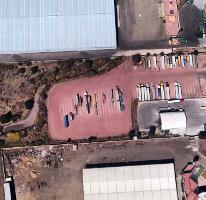 Foto de terreno comercial en venta en El Salitre, Querétaro, Querétaro, 2832220,  no 01