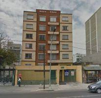Foto de departamento en venta en Álamos, Benito Juárez, Distrito Federal, 2448078,  no 01