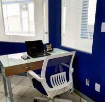 Foto de oficina en renta en Juárez, Cuauhtémoc, Distrito Federal, 3830138,  no 01