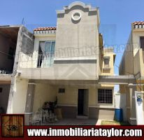 Foto de casa en venta en Privadas de Santa Rosa, Apodaca, Nuevo León, 4365604,  no 01