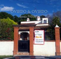 Foto de casa en venta en Los Claustros, Tequisquiapan, Querétaro, 2582965,  no 01