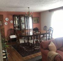 Foto de casa en condominio en venta en Tetelpan, Álvaro Obregón, Distrito Federal, 4533641,  no 01