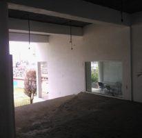 Foto de casa en venta en Ampliación Nativitas, Xochimilco, Distrito Federal, 1838476,  no 01