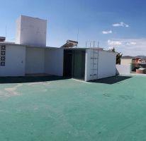 Foto de casa en venta en Arboledas de San Javier, Pachuca de Soto, Hidalgo, 4243309,  no 01