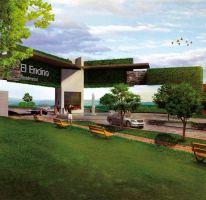 Foto de terreno habitacional en venta en Cumbres del Cimatario, Huimilpan, Querétaro, 3845285,  no 01