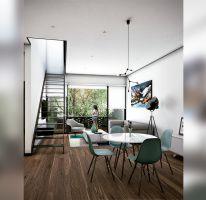 Foto de departamento en venta en Roma Norte, Cuauhtémoc, Distrito Federal, 4689297,  no 01