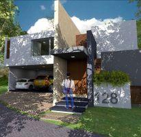 Foto de casa en venta en Lomas del Pedregal, San Luis Potosí, San Luis Potosí, 956463,  no 01