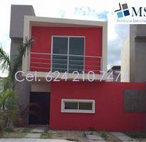 Foto de casa en venta en Jacarandas, Los Cabos, Baja California Sur, 1342081,  no 01