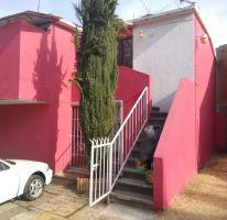 Foto de casa en venta en Colinas del Lago, Cuautitlán Izcalli, México, 2456895,  no 01