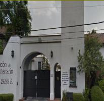 Foto de casa en venta en El Rincón, Álvaro Obregón, Distrito Federal, 2047794,  no 01