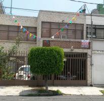 Foto de casa en venta en Nueva Santa Maria, Azcapotzalco, Distrito Federal, 2582228,  no 01