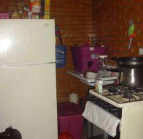 Foto de departamento en venta en Lomas de Becerra, Álvaro Obregón, Distrito Federal, 2377758,  no 01
