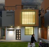 Foto de casa en venta en Miguel Hidalgo, Cuautla, Morelos, 1645859,  no 01