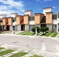 Foto de casa en venta en Paseos de Xochitepec, Xochitepec, Morelos, 2449296,  no 01