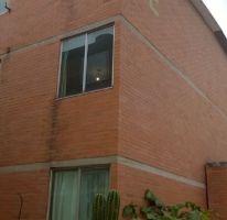 Foto de departamento en venta en San Marcos, Azcapotzalco, Distrito Federal, 2011638,  no 01